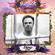 FRANKY KLOECK @ SUNSET FESTIVAL 2015 (THOSE DAYS STAGE) image