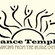 Dance Temple (Ital) image