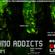 03-JIBERISH-TECHNOADDICTSBELGIUM20211009-block2; image