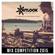 Outlook 2015 Mix Competition: - Mungo's Arena - MattMatt image