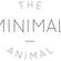 CRISVOND | Minimal Animal Radio Show #2 image