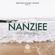 NANZIEE 45s SELECTION x BABA BEACH Vol.2 image