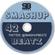 Smashup Beatz Radio Show Episode 42 image