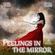 Feelings in the mirror image