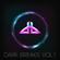 [BreakBeat] Dark Breaks Vol 1 - by Kyomi image