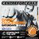 Danny Clockwork - 883.centreforce DAB+ - 10 - 10 - 2020 .mp3 image
