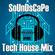 SoUnDsCaPe - Tech Voyage #001 image