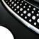 DJ LDR - House Mix Session 9 image