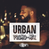 100% URBAN MIX! (Hip-Hop / RnB / Afrobeats) - D Block Europe, Drake, Burna Boy, WizKid, WSTRN + More image