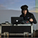 Bar Infierno, Casino Soul  (Live) - Nortec Collective Presents: Bostich + Fussible image
