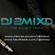 The PlugIn Radio Session #23 (Thanksgiving Mix l Reggaeton l Latin Dance) image