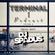 T1 Podcast - DJ AF Ft. DJ SPADUS - EP. 6 image