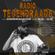 Radio Tegendraads | Aflevering 12 | Tech House | Brent Spar | 03-06-2021 image