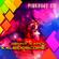 Jenny Karol & PinkRose - Kaleidoscope 33 [ October 2020 ] on DI.FM image