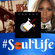 Soul Life (June 15th) 2018 image