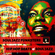 Soul Jazz Funksters - Hip Hop Soul Jazz image