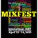MixFest International LGBT Film and Arts Festival Mix image