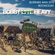 Bobby Lyte // Wednesday @ DeMentha // Burning Man 2016 image