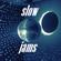 SLOW JAMS image