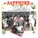 DJ ROCRYTE | MIX SERIES: SAPPHIRE image