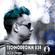 MusicKey - Technodromm 034 image