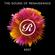 The Sound Of Renaissance #007, March '21 image