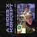 A Sides X DJ Koncept Base FM 16.10.20 image