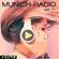 Munich-Radio  (Christian Brebeck)  Mix 77 (25.02.2016) image