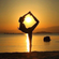 Yoga Sonic #005 image
