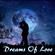 DJ VIP : Dreams Of Love image