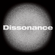 Dissonance Podcast #12 image