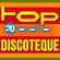 Вечеринка твоего города - 130517 (Top Radio LIVE) + TOPRUSLAN_RU_DANCE image