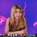 Kpop Club Night - 6/24/21 - DJ Yuka K image