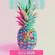 ISO Remixed Hits September 2020 - 30min mini mix by DJ Phazr image
