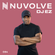 DJ EZ presents NUVOLVE radio 084 image