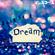 Just keep dreaming... image