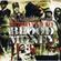 DJ Jelly & MC Assault - Blood Money Pt 3 (2006) image