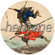 Heritage - Tribal Dubstep - 27th of December, 2016 image