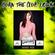 Burn The Cub Down #27 - (DJ Lemon Cat Guest Mix) image