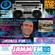 JammFm Sundays Classic Request with Daniël Zondervan 5-4-2020 image