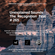 Unexplained Sounds - The Recognition Test # 265 image