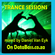 DataBass Trance Sessions mixed by Daniel Van Eyk image