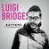 Luigi Bridges @ Shared Rhythms Afternoon image