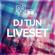 DJ Set by DJ Tijn image