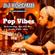 DJ Kopeman ~ Pop Vibes [Throwbacks Mix] image