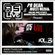 C75 Live Vol 3 image