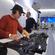 3-2019...NK Mixx Promotion Vol. 418 - Matt Fax - Live @ ASOT 900 Utrecht....2019-02-23 image