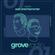 Grove Radio 01 image