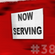 """""""NOW SERVING"""" EPISODE #38 (Now$ Ervin Revisited: the Hangout) image"""