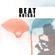 Beatfusion - Funky Bastards image